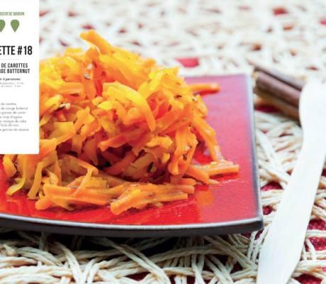 Création de recettes et photos culinaire – Le vitaliseur