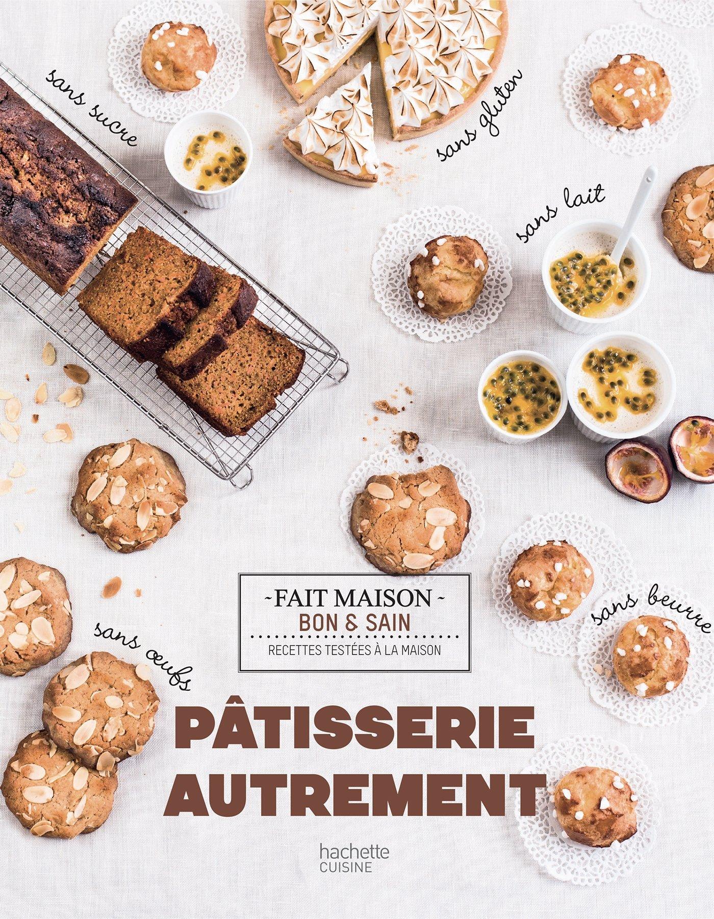 Karen chevallier auteur et photographe culinaire - Livre cuisine saine ...